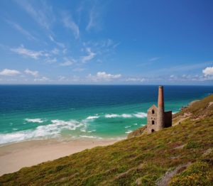 Cornish-Tin-Mine-Near-St-Agnes-Local-Area-Cornwall