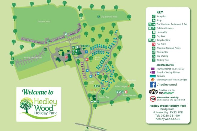 HEDLEY-WOOD-MAP-GRAPHIC