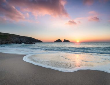 Secret Places To Explore In Cornwall
