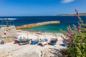 Sennen-Cove-Harbour-Local-Area-Cornwall