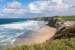 Watergate-Bay-Beach-Newquay-Local-Area-Cornwall