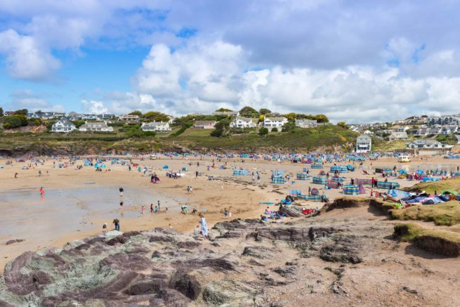 polzeath-beach-cornwall