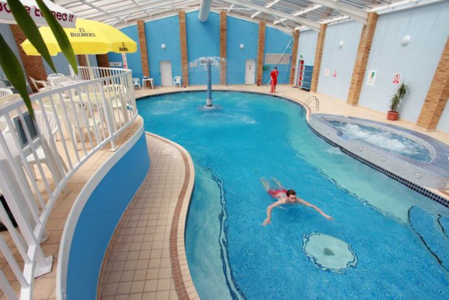 seaview-swimming-pool-facilities-01
